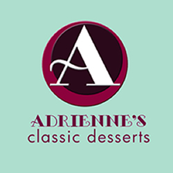 Adrienne's Classic Creations